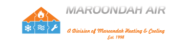 Maroondah Air Services