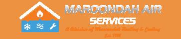 Maroondah Air Services