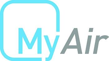 My Air